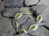 thumbs armband ovaal Armbanden