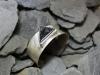 thumbs img 4543 Armbanden