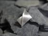thumbs hanger zilver 2 Colliers
