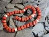 thumbs schuimkoraal collier wiel Nieuwsbrief Januari 2012