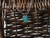thumbs zilver turkoois colliers/hangers