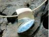 thumbs geelgoudenhanger aquamarijn Stage sieraden