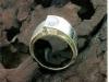 thumbs geelgoudenring zoetwaterparel2 Stage sieraden