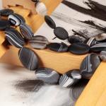 onyx gestreept 150x150 Nieuwsbrief Mei 2012