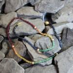 robijn saffier smaragd collier1 150x150 Nieuwsbrief Juli 2012